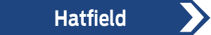ford_deal_hatfield